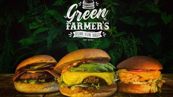 green-farmer-s-vegan-burger